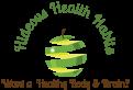 Hideous Health Habits