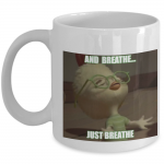 https://www.gearbubble.com/duckybreathes